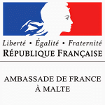Ambassade de France Malte
