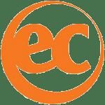 EC Malte