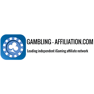 Gambling Affiliation Malte