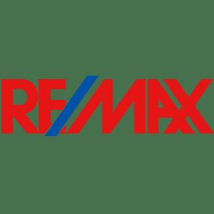 Remax Malte
