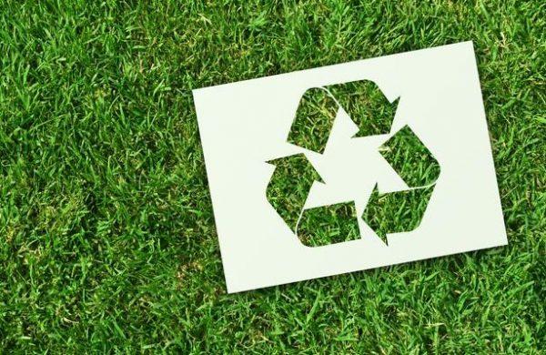 écologie énergie renouvelable