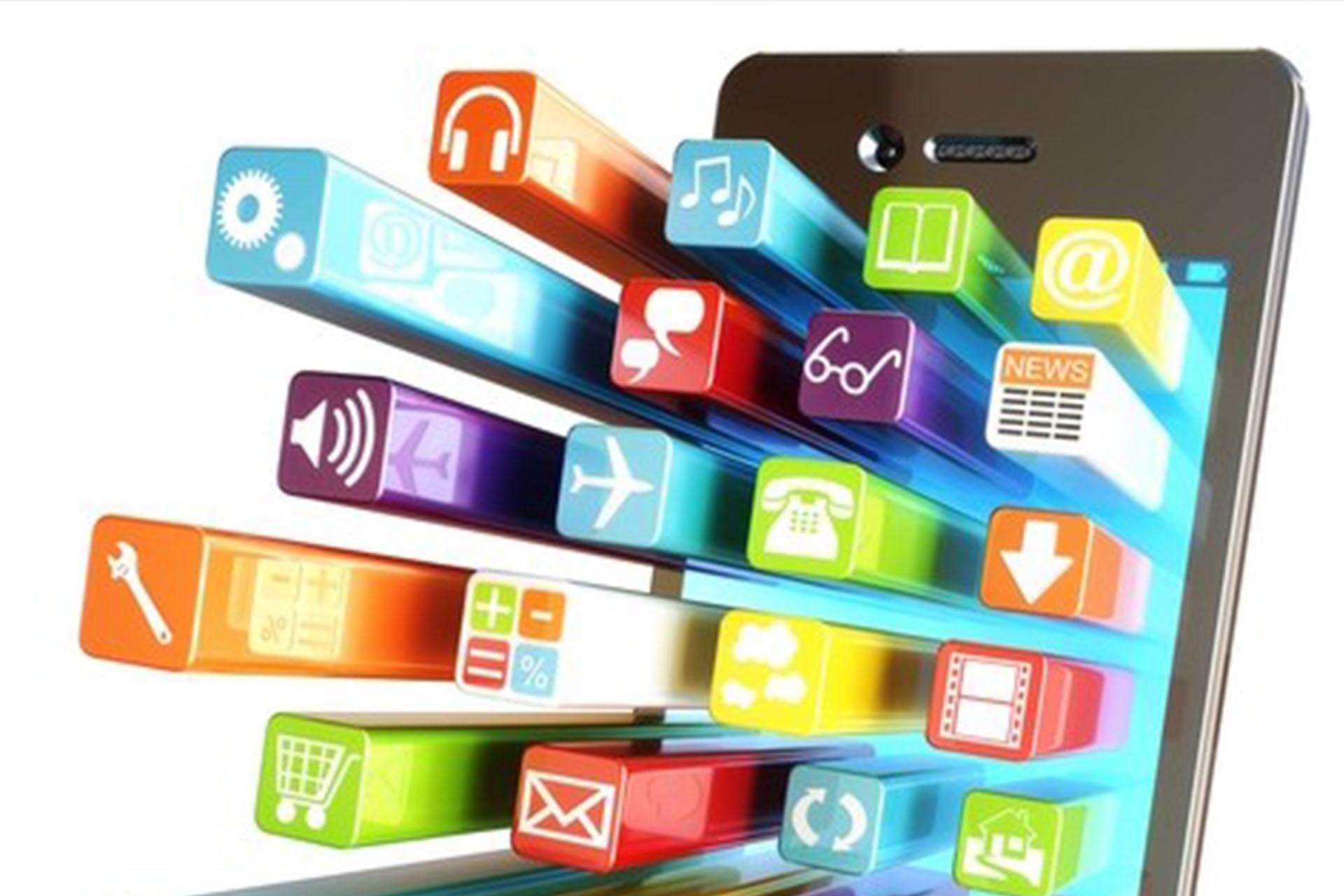 5 applications mobiles incontournables à Malte
