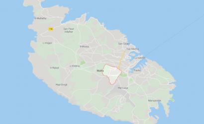 Qormi Google Maps
