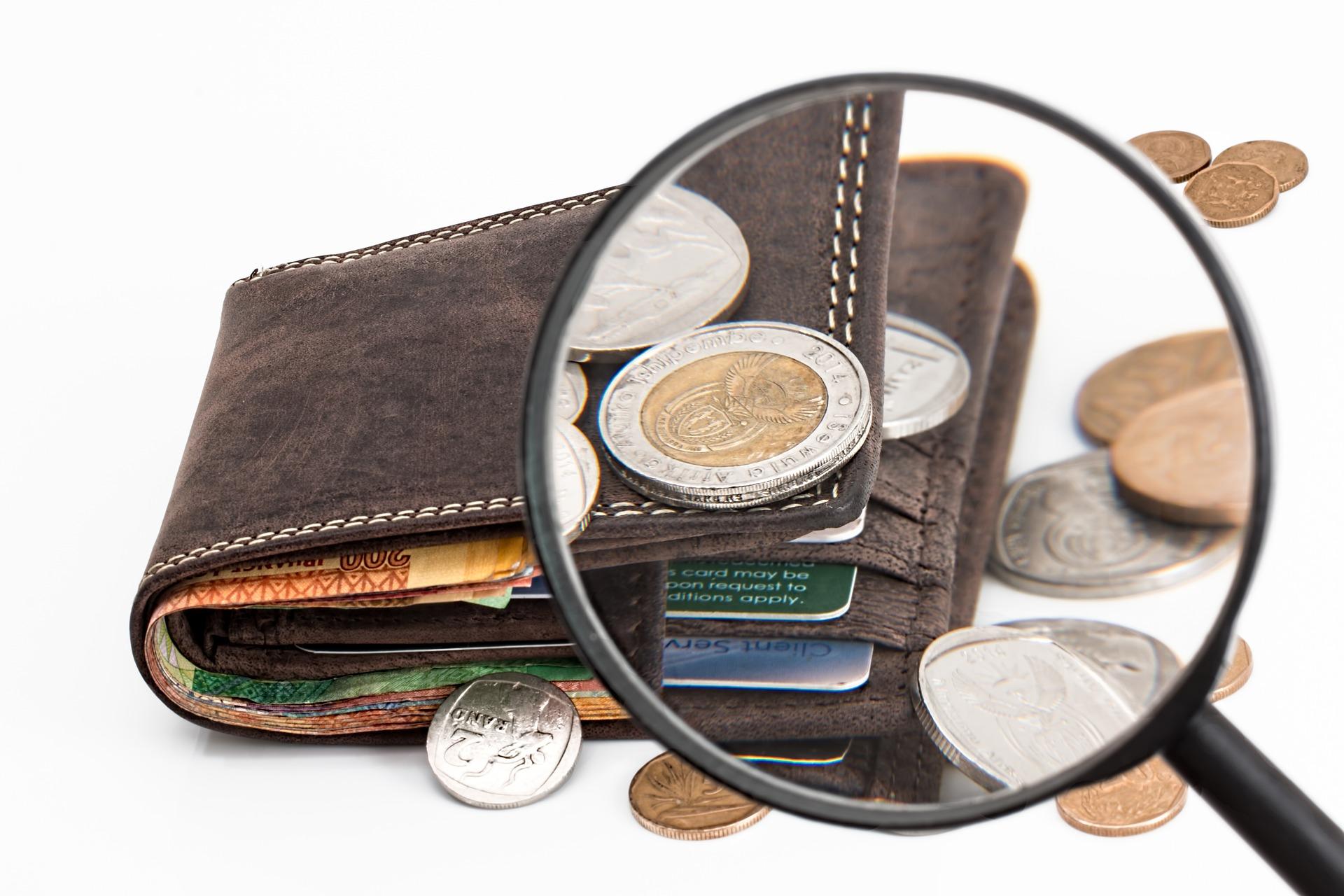 Je suis hors budget, quelles sont les alternatives ?