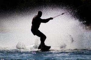 sport nautique malte