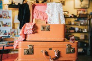 valises pour malte
