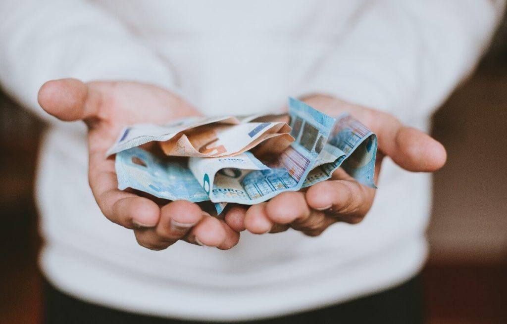 rémunération en stage