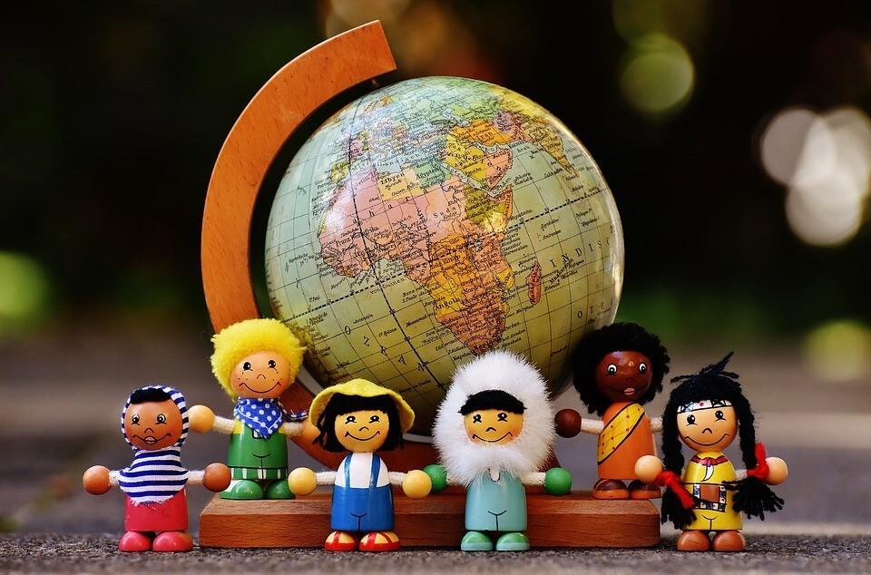 voyage et culture