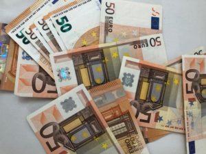 argent malte