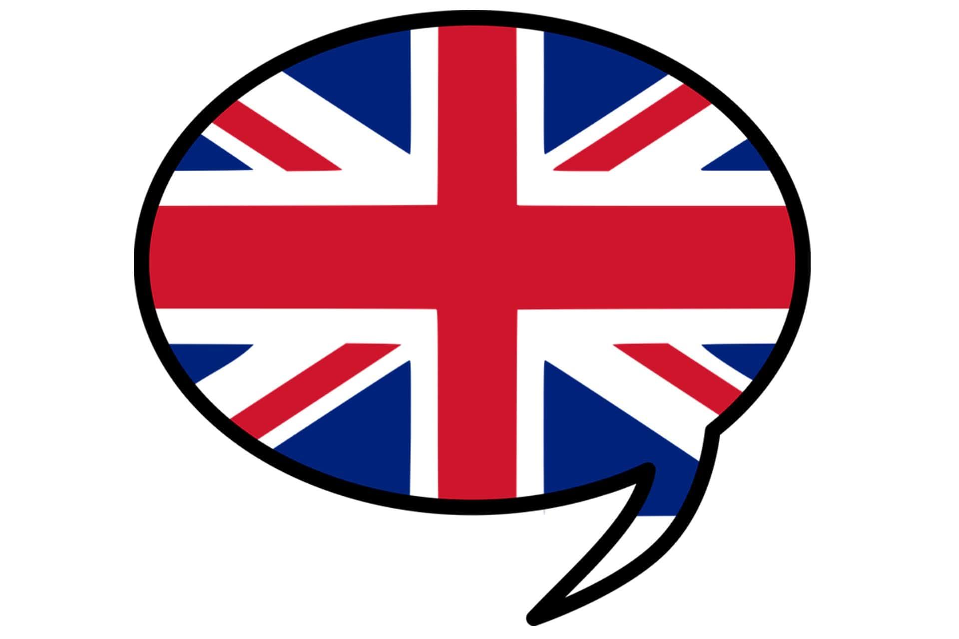 Devenir bilingue à Malte : est-ce possible ?