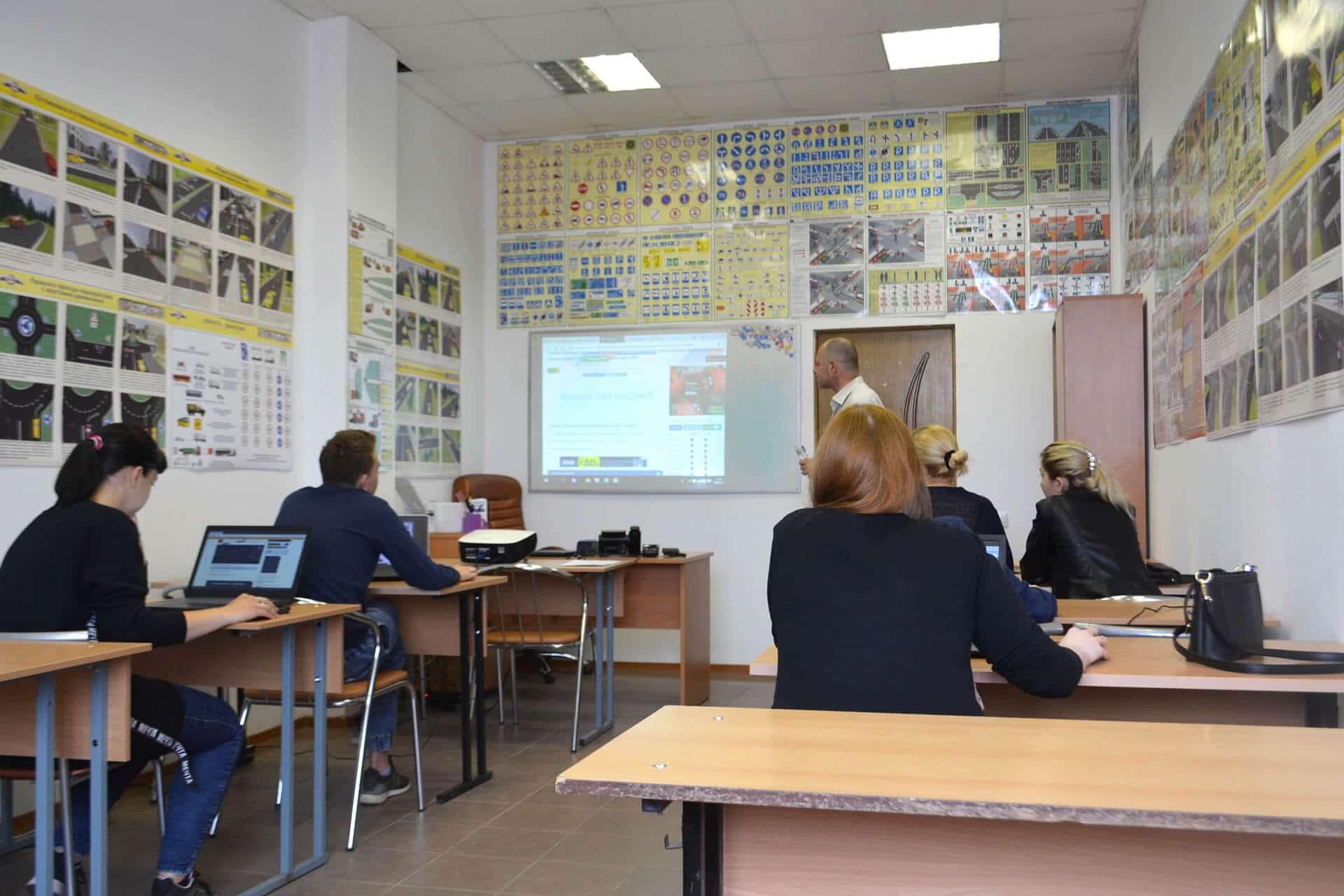 Comment bien choisir son école de langue à Malte ?