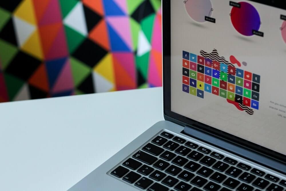 logiciel design