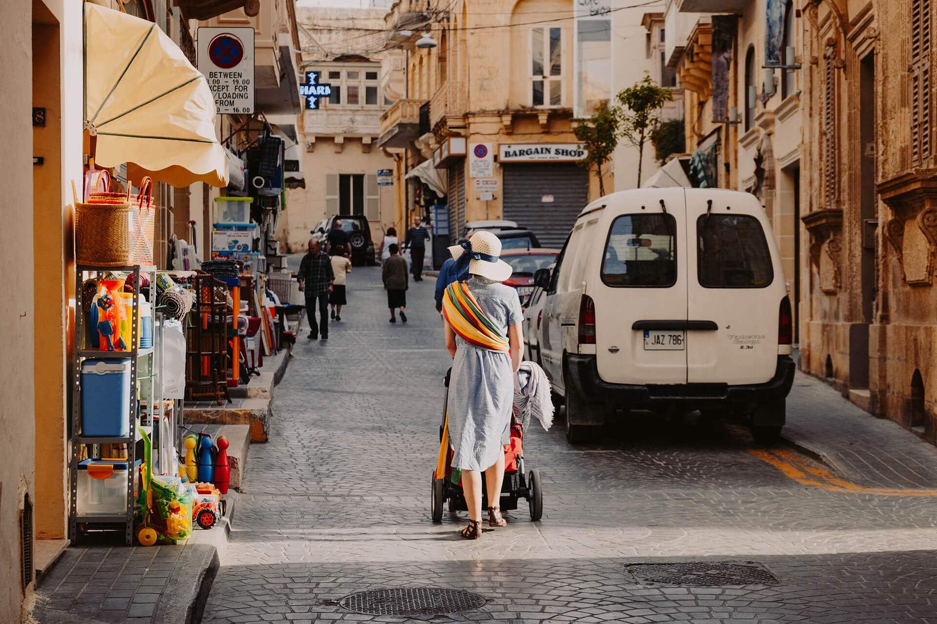 11 préjugés sur Malte : Dissocier le vrai du faux !