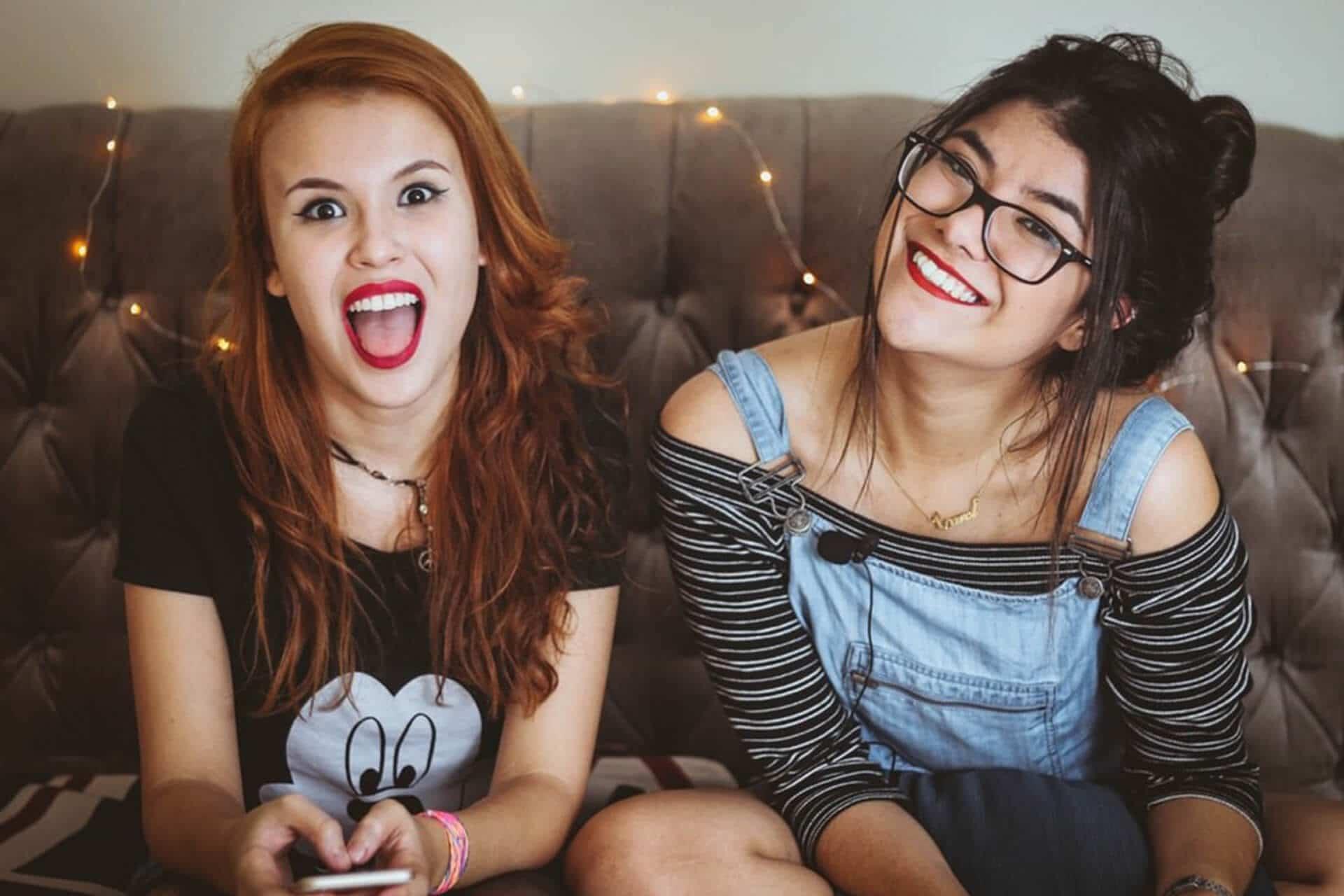 Tout savoir sur les séjours linguistiques pour les adolescents