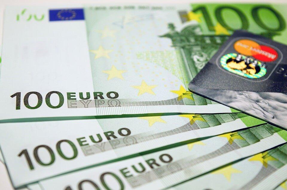rémunération à Malte