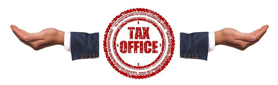 taxe logement