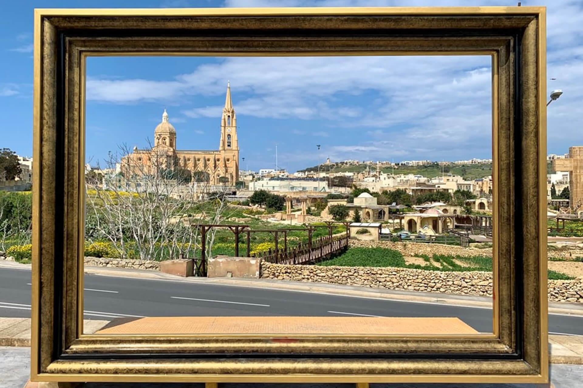 Nos 6 conseils pour bien préparer son voyage à Malte