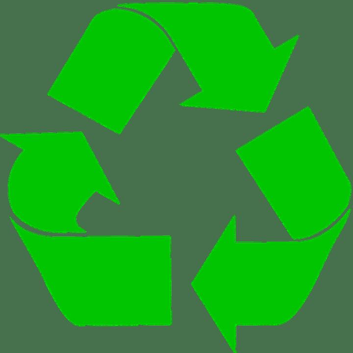 recyclage Malte
