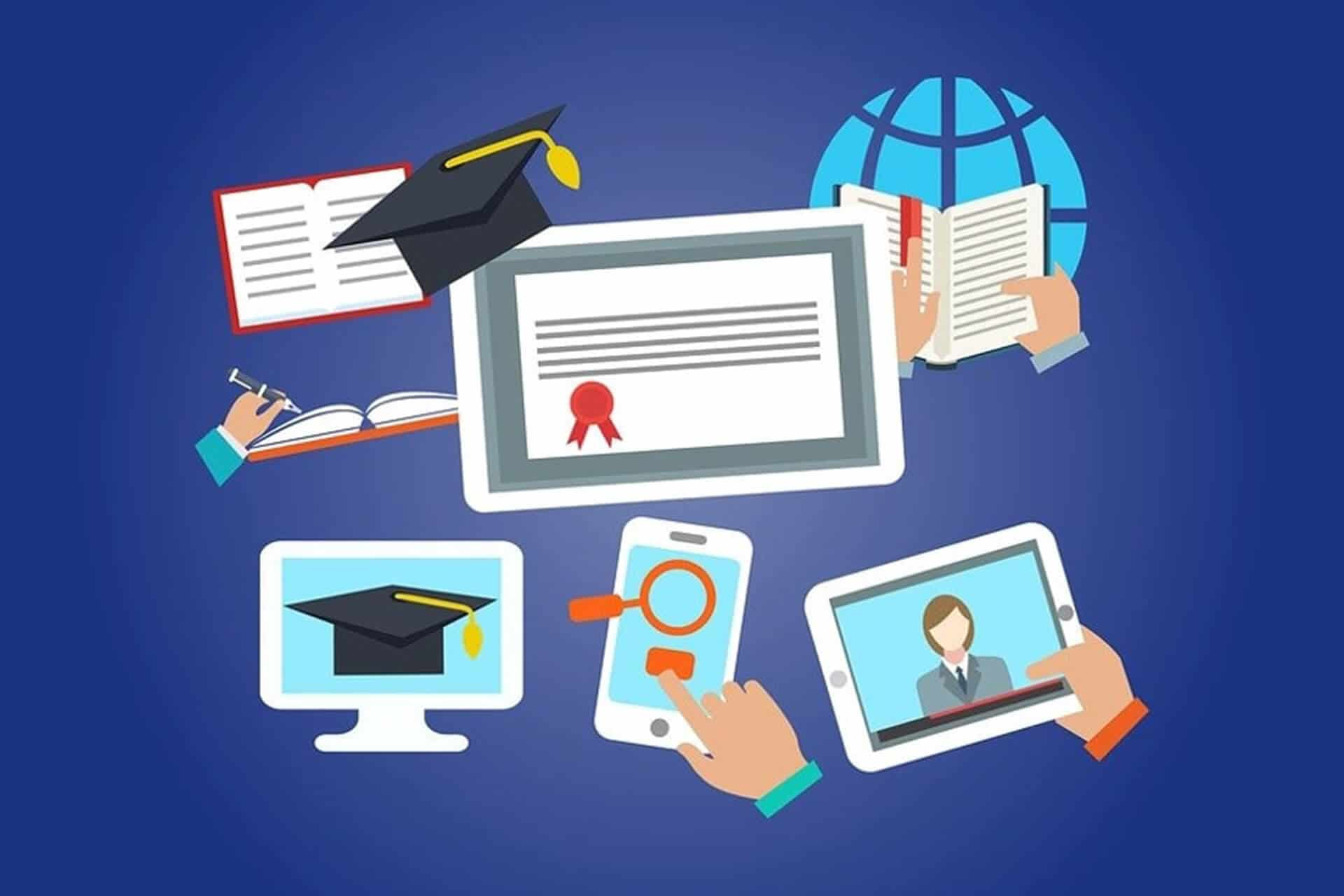 Examen d'anglais : tout savoir sur le TOEFL