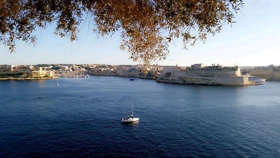 3 cités Malte