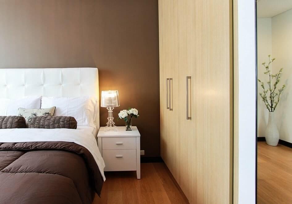 chambre logement malte