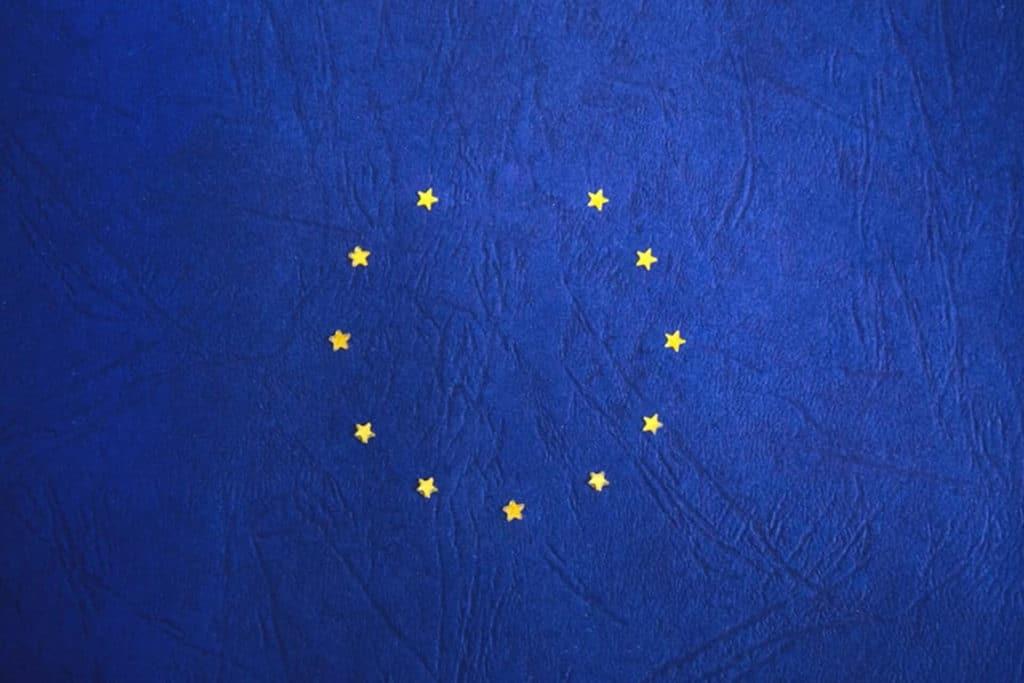 Brexit et stage à l'étranger : Malte, une bonne alternative