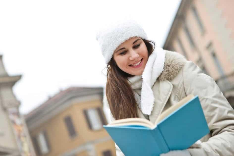 lecture hiver