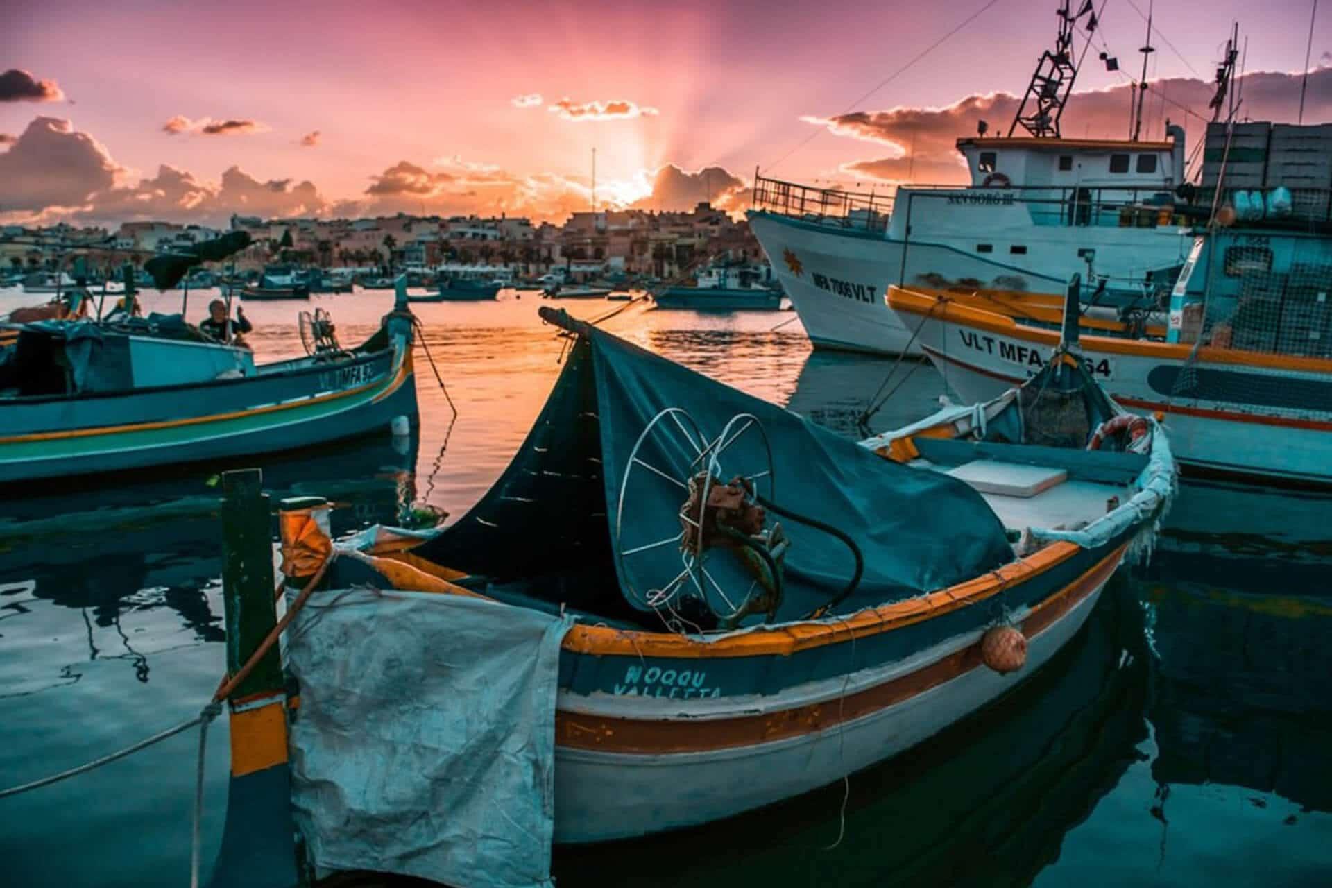 Partir vivre à Malte : à quoi faut-il s'attendre ?