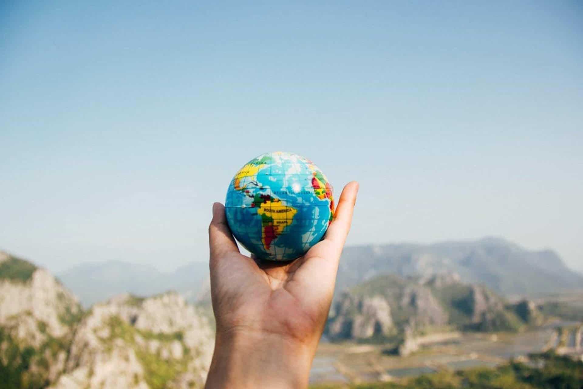 Stage à l'étranger : 10 erreurs à ne pas commettre dans votre recherche