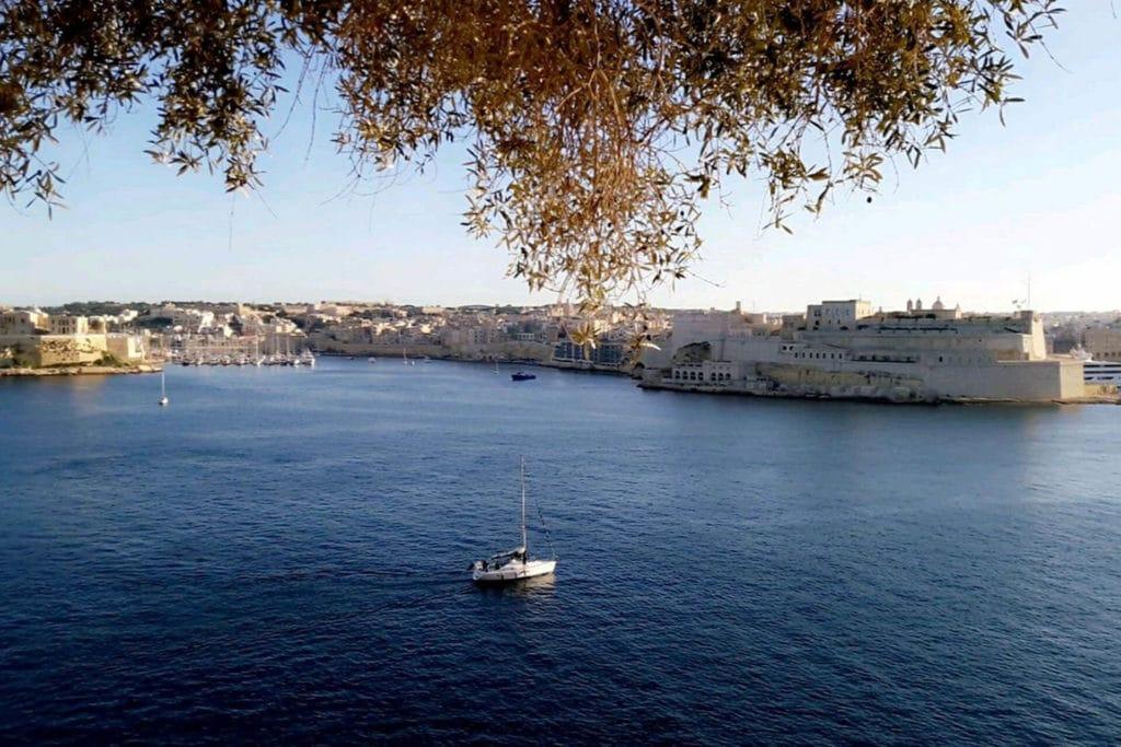 Le guide de la météo à Malte : à quoi vous attendre selon la saison ?