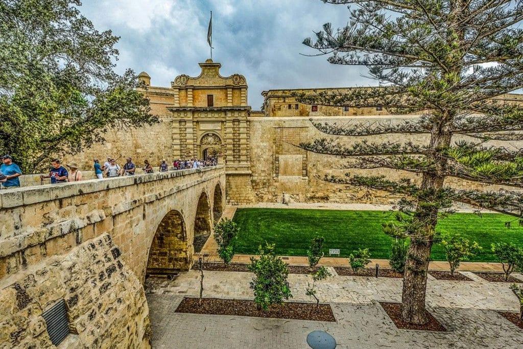 12 façons de découvrir et visiter Mdina, The Silent City
