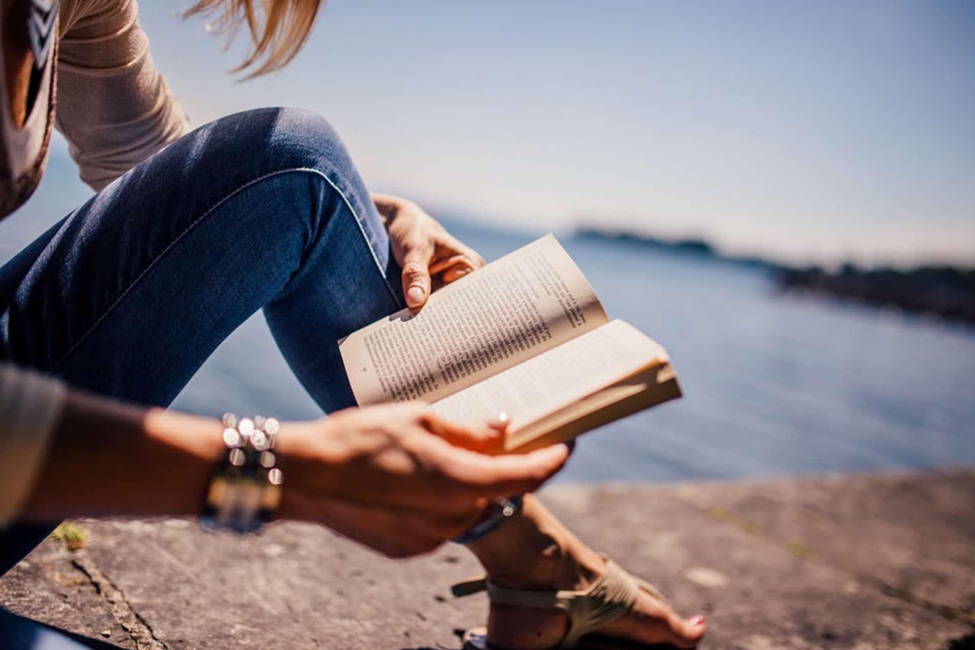 Le semestre à l'étranger : étudier l'anglais à Malte et revenir bilingue
