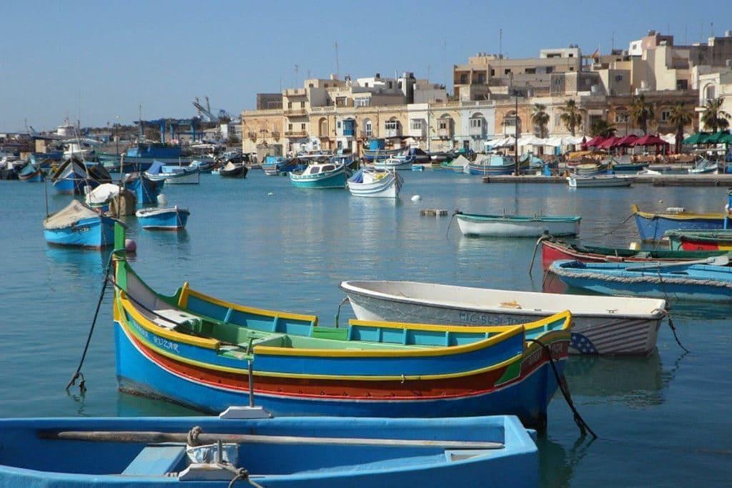 Découvrir le sud de Malte : activités, balades, visites… nos bons plans !