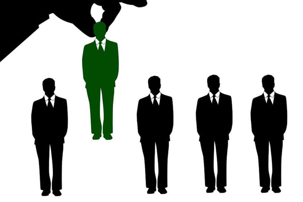 Les indispensables pour bien se faire repérer par les recruteurs