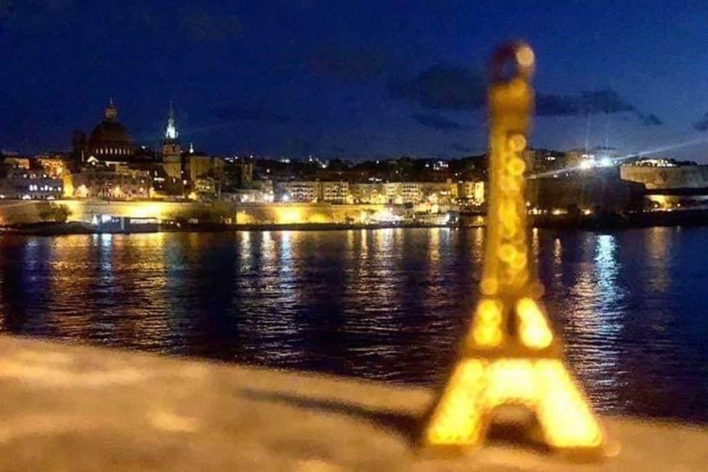 Projet d'expatriation : quelles sont les principales différences entre la France et Malte ?