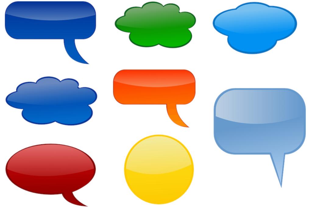 Avoir un bon accent en anglais : est-ce primordial et comment le travailler ?