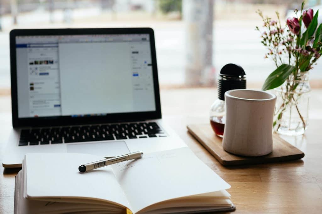 Content Writer – Français à Malte
