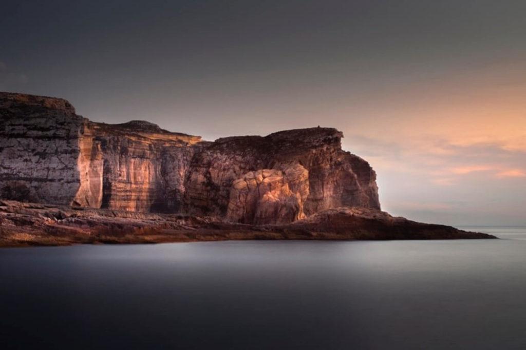 Les 15 incontournables à voir et à faire à Gozo