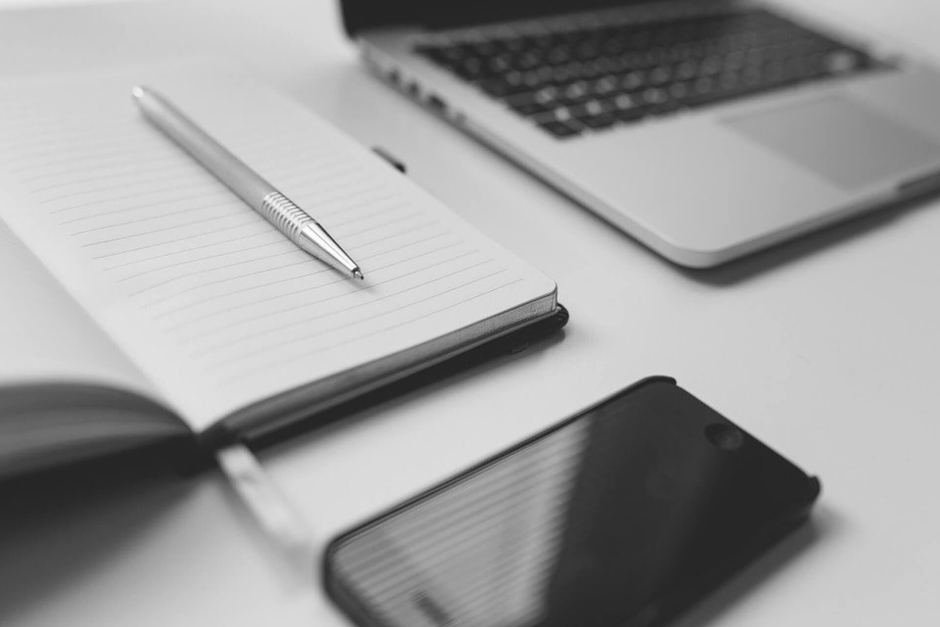 Les cours d'anglais en ligne : que proposent les écoles de langue et que valent-ils ?