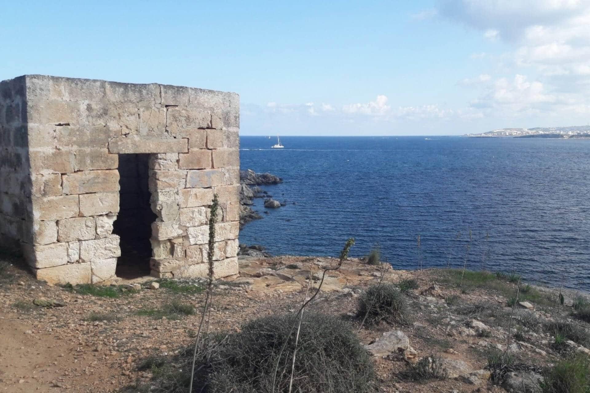 Que faire dans le nord de Malte ? Toutes les plus belles escapades !