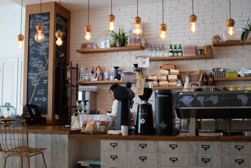 Travailler depuis un café à Malte : les meilleures adresses !