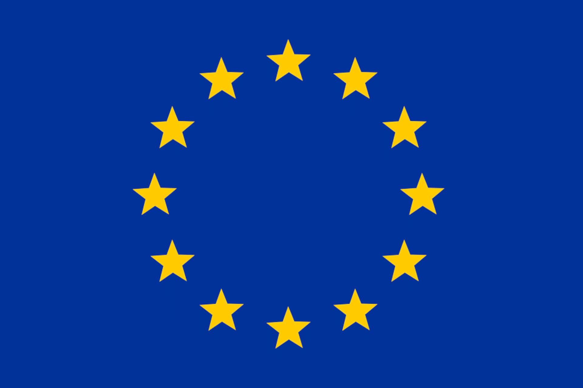 ERASMUS + à Malte 2021 : Tout savoir sur la mobilité