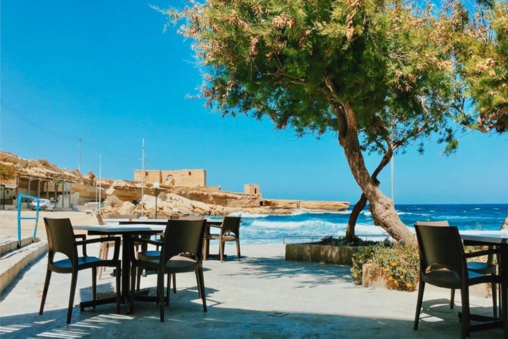 Malte : tout savoir sur le pays