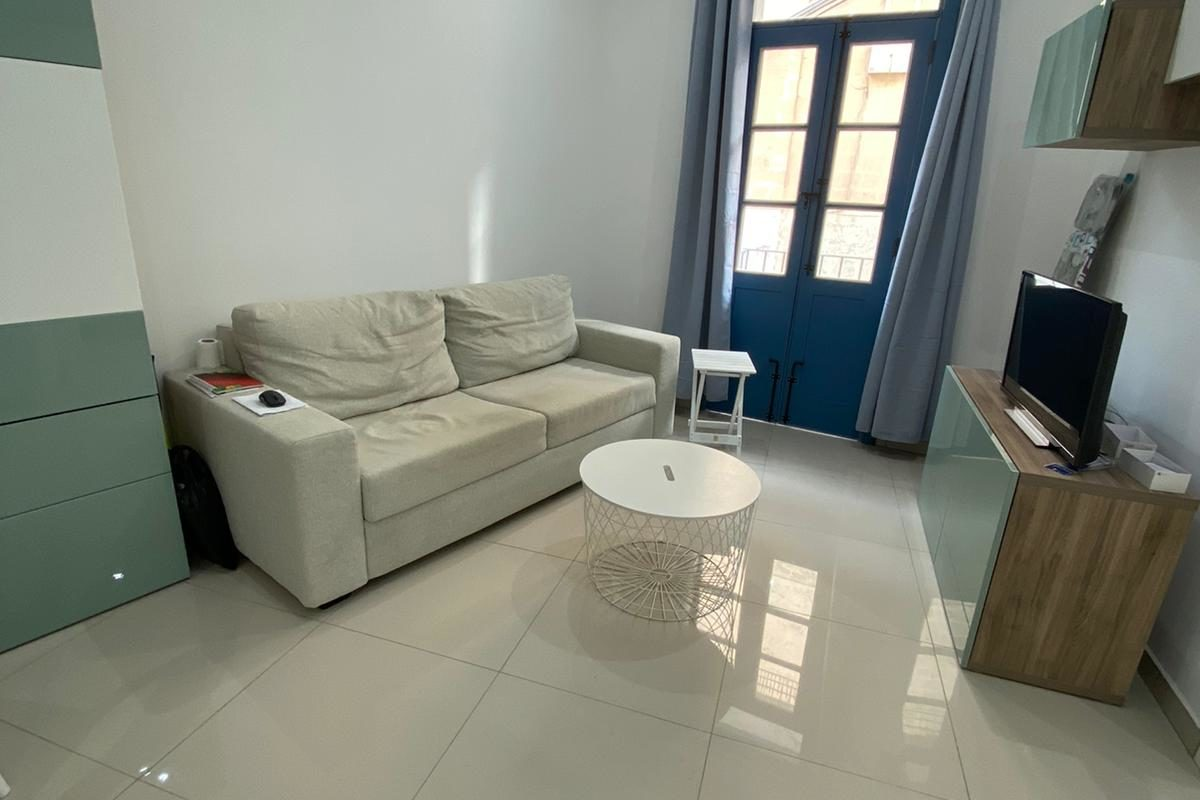 SLIEMA - Appartement 1 chambre
