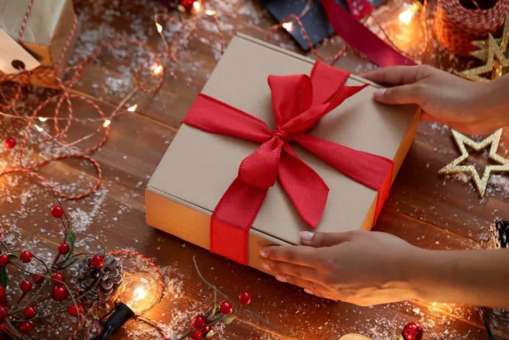 Les cadeaux incontournables et originaux à ramener de Malte