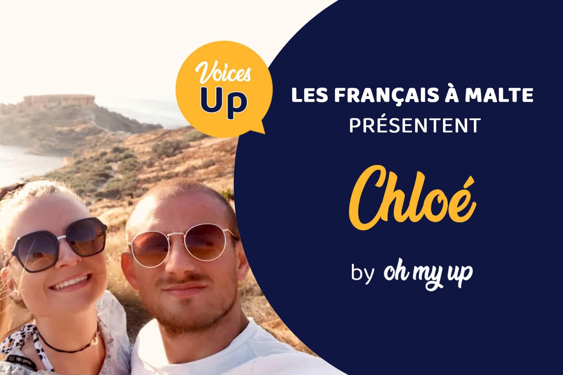 """Témoignage : """"Je suis Française, et je suis en couple avec un Maltais"""" - Voices UP"""