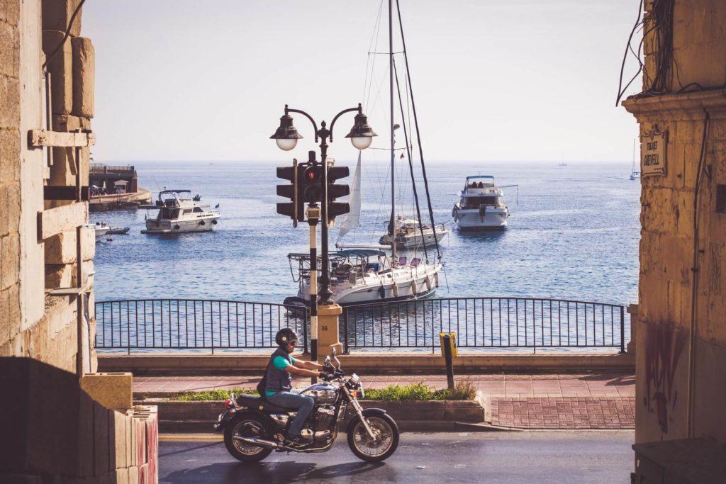 Malte : ce que l'on ne vous dit pas