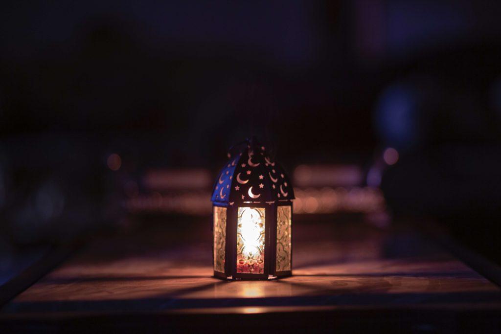 ramadan Malte