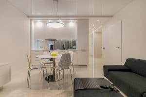 logement malte