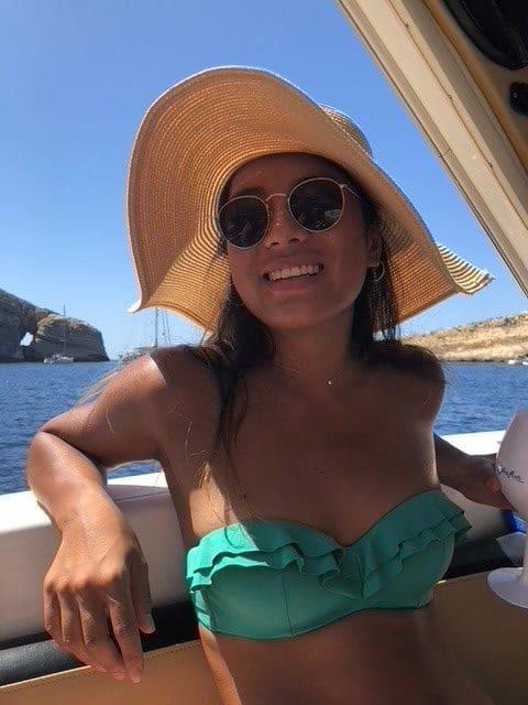 Nina Malte